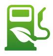 CommunityServiceStation-GreenFuel