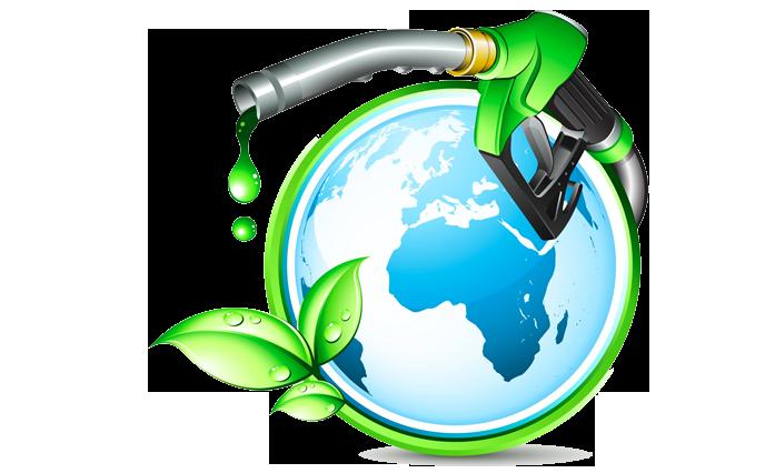 plastic-fuel