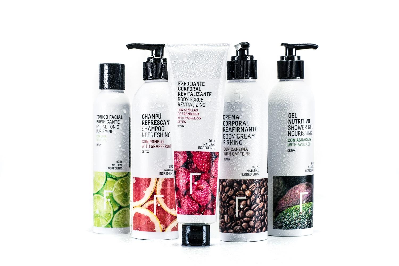 Skincare_detox_plan-Freshly_Cosmetics