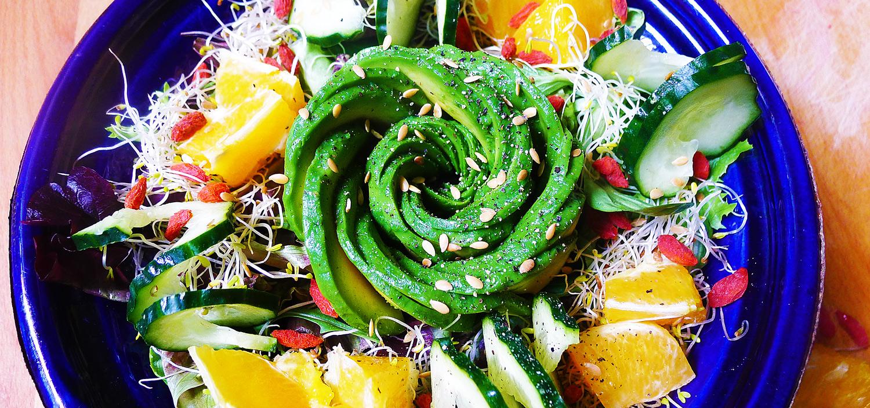 ensalada-citrica-front