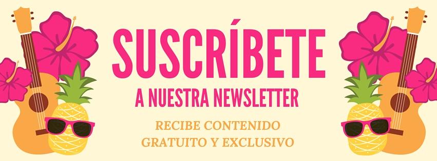 subscríbete (1)