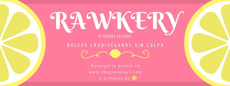 RAWKERY (1)