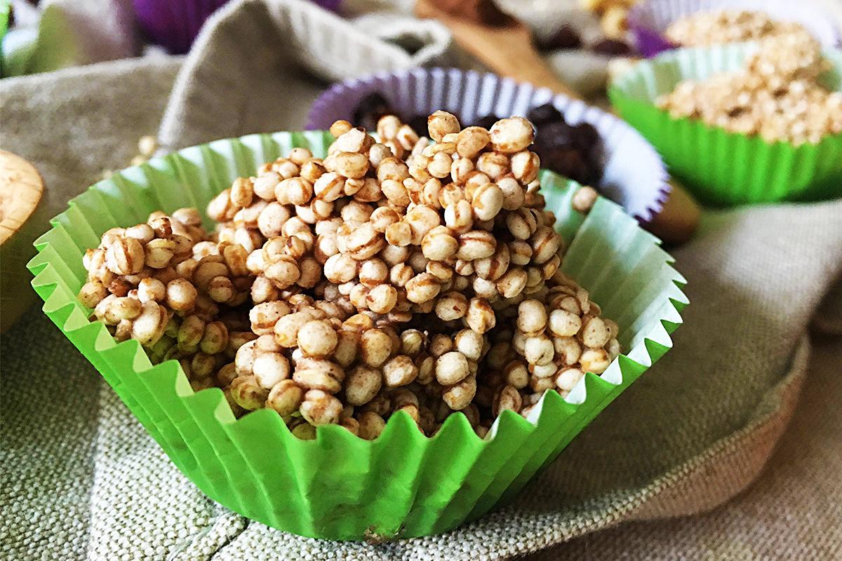 choco-quinoa-front