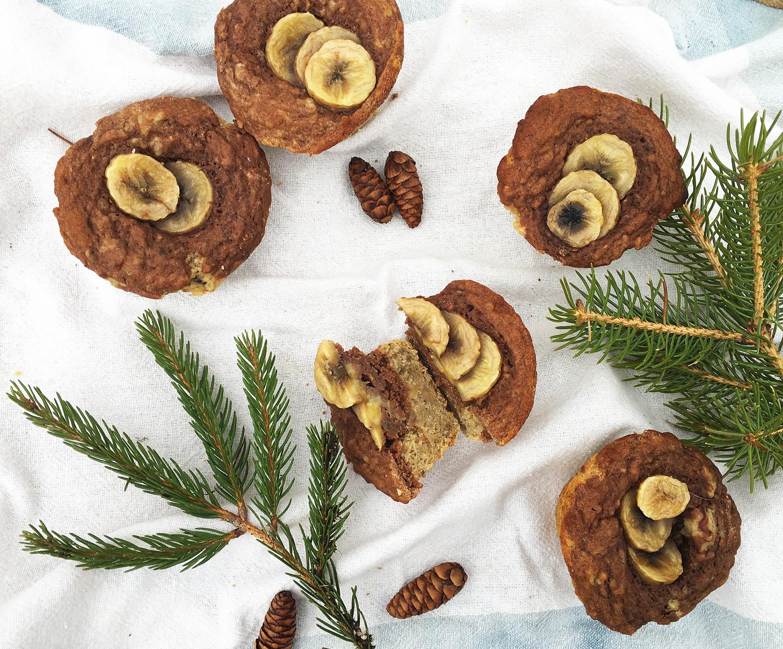 muffins-platano-3