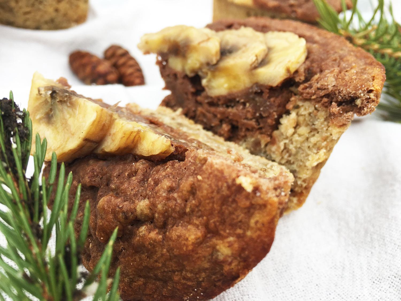 muffins-platano-4