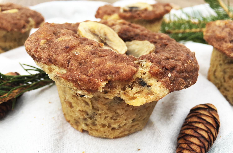 muffins-platano-5