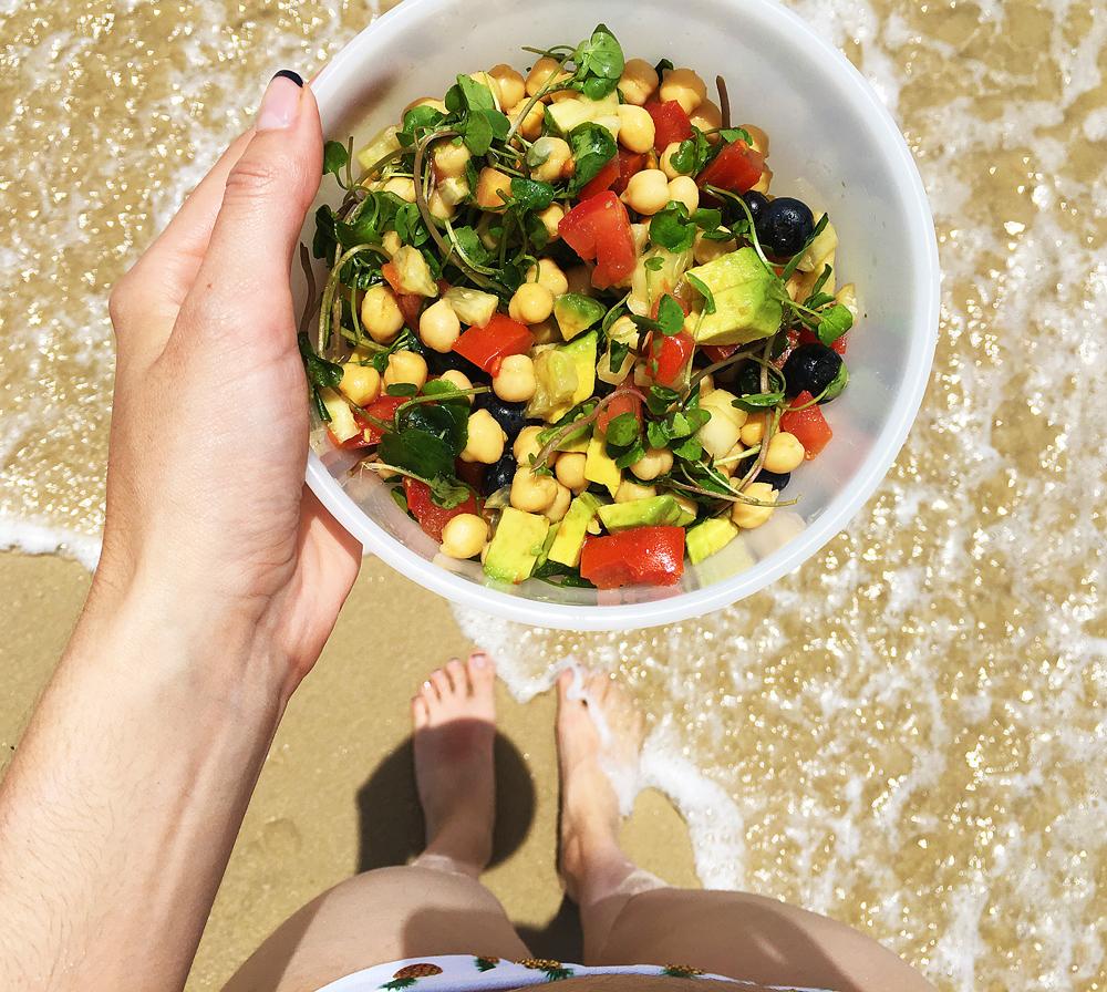 vacaciones-healthy-3