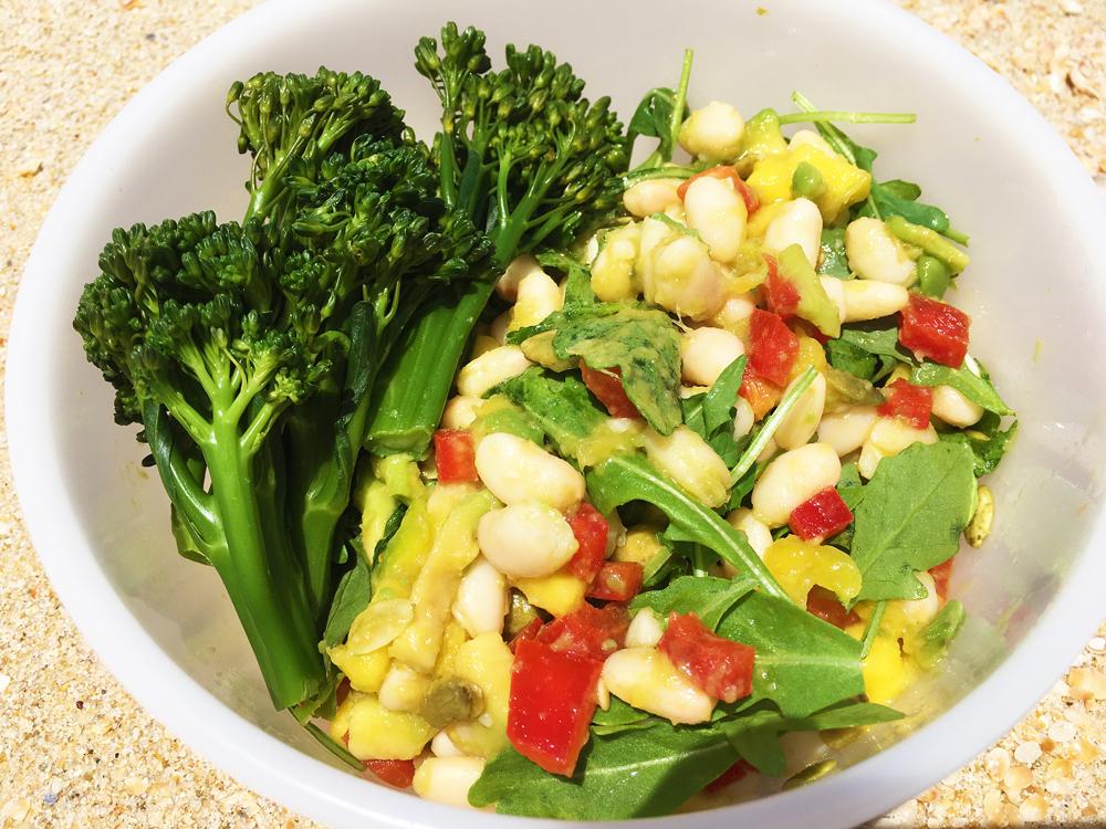 ensalada-legumbres-1