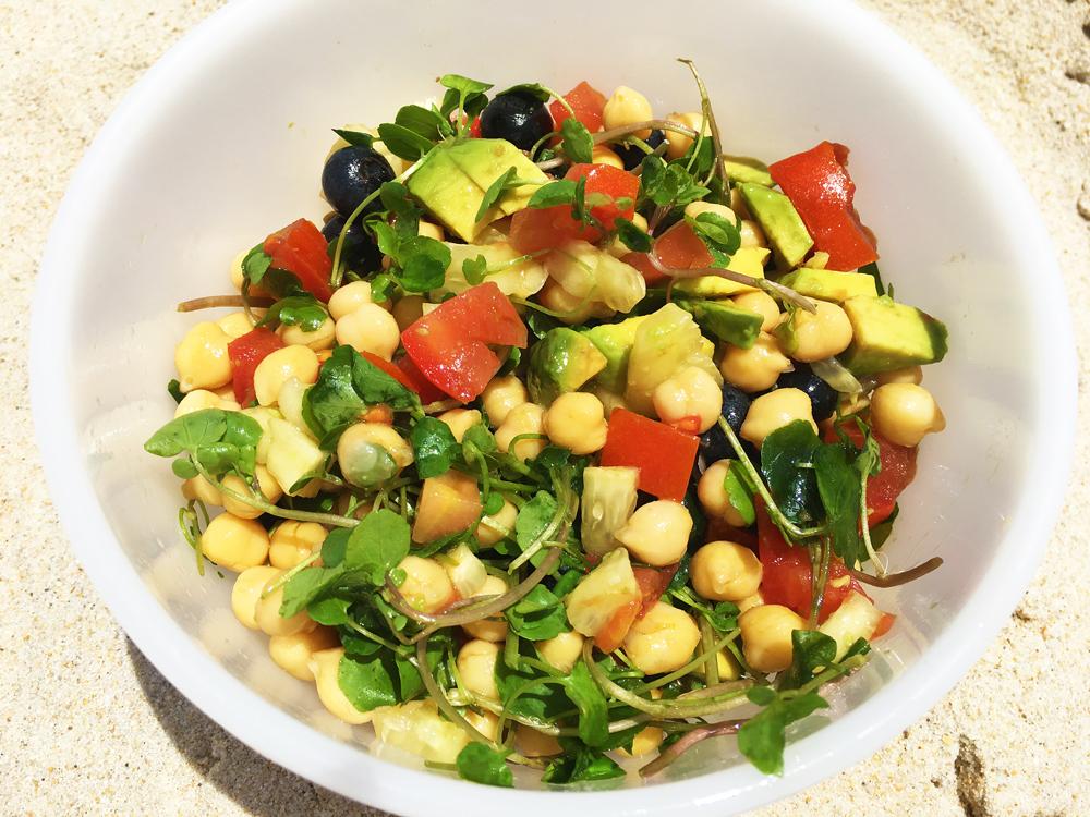 ensalada-legumbres-2