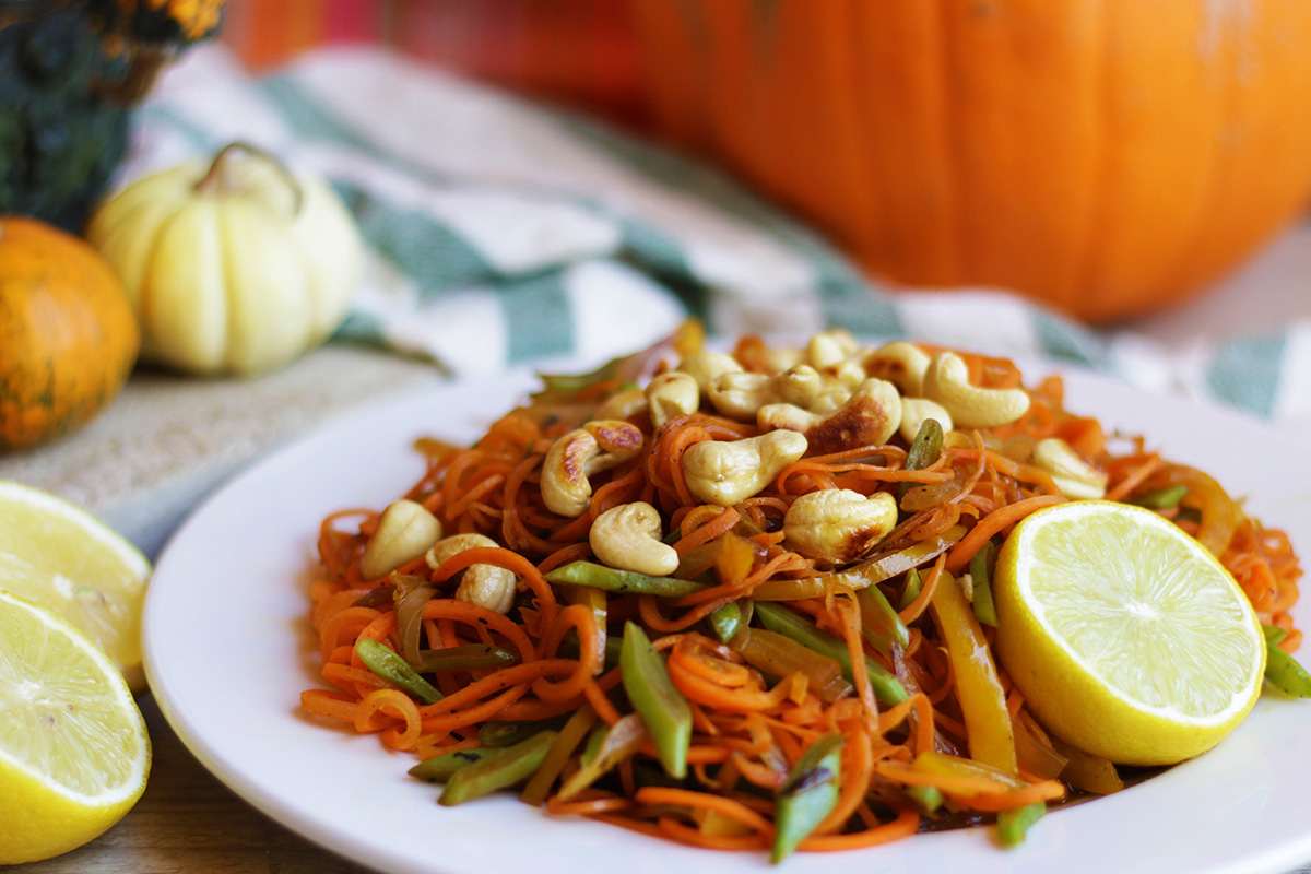 carrot-pad-thai-front