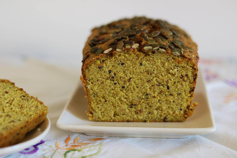 pan-quinoa-3