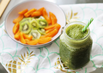 green-smoothie-fruit