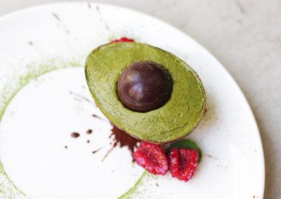 avocado-dessert-5