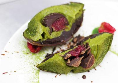 avocado-dessert-6